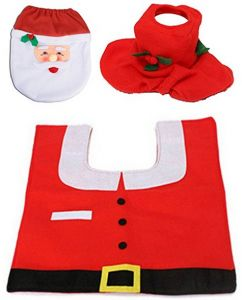 Women's Clothing Christmas Sweater Red Diversified In Packaging Clothing, Shoes & Accessories