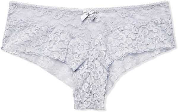 ef5d375ac4b66 Buy New Look Lingerie Panties For Women