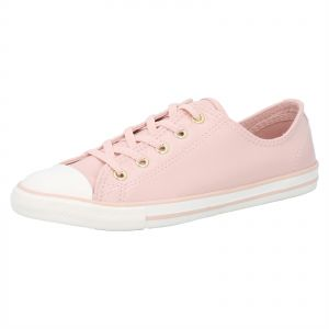 d7d779dc208aee Converse Cuck Taylor All Star Fashion Sneakers For Women