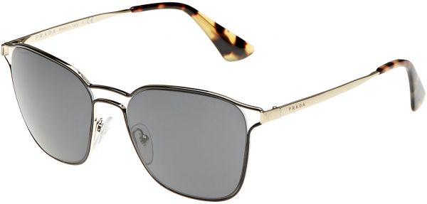 1ad0efae278b Prada Eyewear  Buy Prada Eyewear Online at Best Prices in UAE- Souq.com