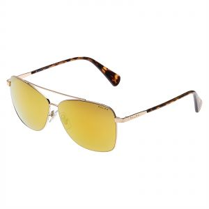 81362dda35 Ralph Square Sunglasses For Women - RA4121-32365A-59 - 59-11-140 mm