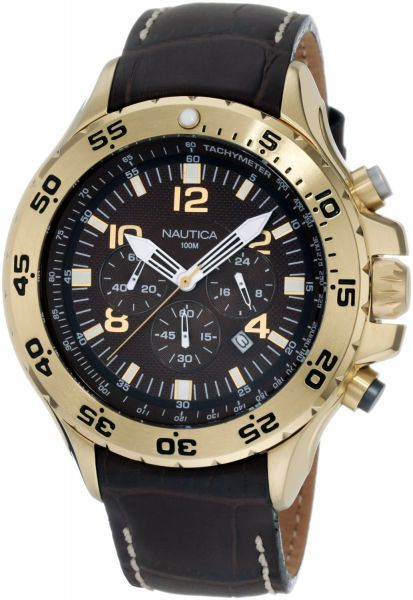 ec013f6d5db Nautica Watches  Buy Nautica Watches Online at Best Prices in UAE ...