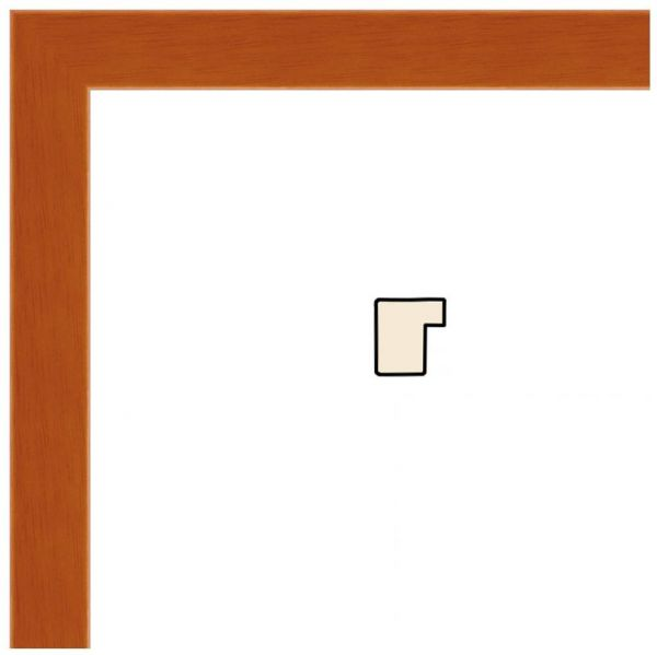 Souq | Picture Frame Honey Stain .. .75\'\' wide 6 x 18"|600|599|?|en|2|bc96b0ddcd931ae8f3c88ad92b53f2a4|False|UNLIKELY|0.3008285164833069