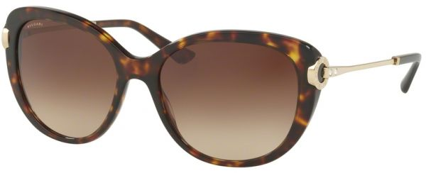 02c1dd74738 Bvlgari Sunglasses for Women
