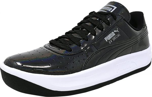 f9a2ad6bfae0 Puma Gv Special Iridescent Walking Shoes for Men