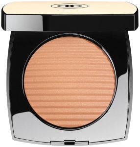 fcb7a3130 Chanel Les Beiges Healthy Glow Luminous Color Face Powder - 40 Medium  Light, 12 g