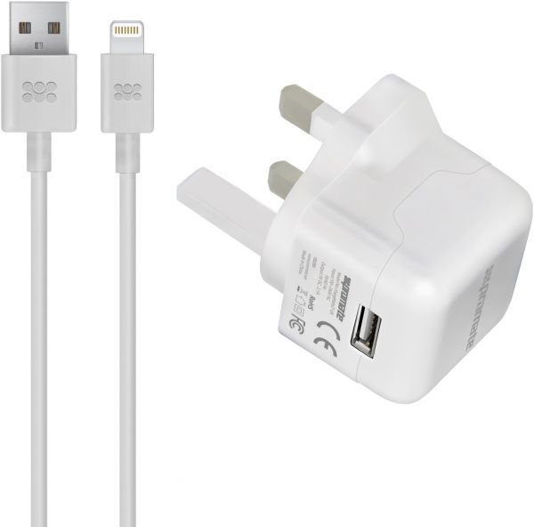 Le Iphone 5s Mfi Lightning Cable Ultra Compact 2 1a Usb Wall Charger With 5ft To Syncing And Fast Charging Short Circuit