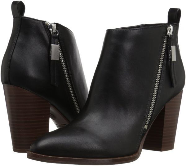 95a674a6946085 Circus by Sam Edelman Women s Blythe Ankle Boot