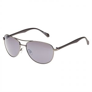 637a5d38bf6 TFL Aviator Men s Sunglasses - 14289 - 60-20-140 mm