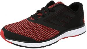 9aee8c5660c7a adidas Edge Rc Running Shoes for Men