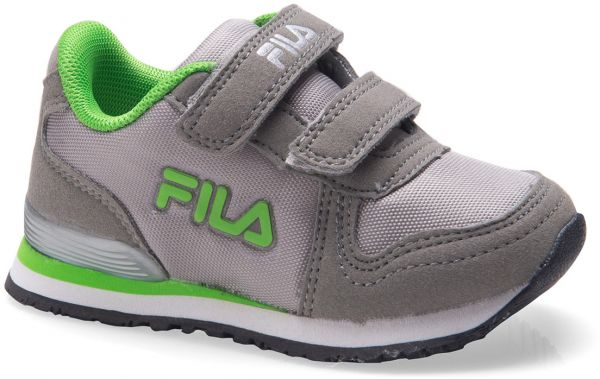 ce7110c62296 Fila Original 2 Running Shoes for Kids