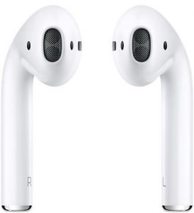 fast delivery new style super popular Wireless Bluetooth Headset For iPhone, iPad, Android Phones and ...