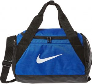 Nike Sport   Outdoor Duffle Bag 805c8a40f9cd3