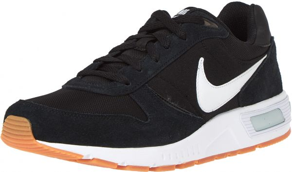 new products 389be a8cc7 Nike Nightgazer Sneaker For Men. by Nike, Athletic Shoes - 1 review. 20 %  off