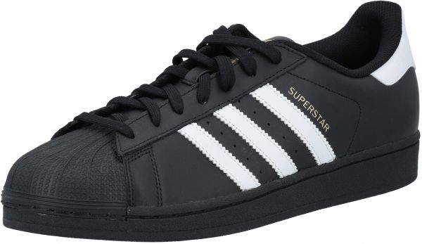 adidas originals Superstar Foundation Sneaker For Men  769521278