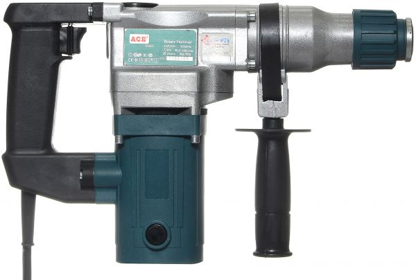 patmos Corded Electric power Hammers