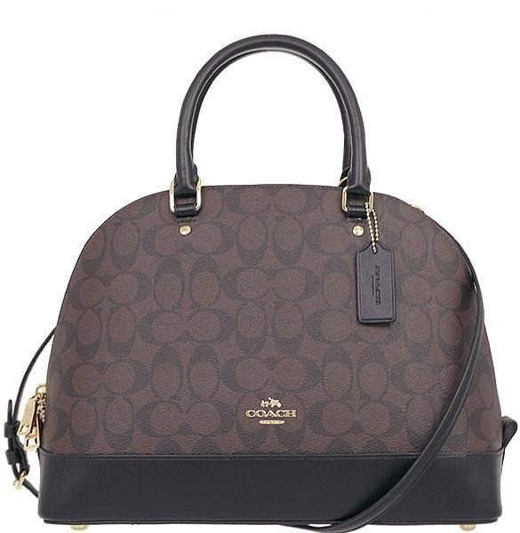 0141e283e441 Coach Handbags  Buy Coach Handbags Online at Best Prices in UAE ...