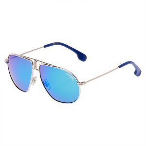 cc66f10697 Carrera Aviator Kid s Sunglasses - CARRERINO 21-3YG54Z9 - 54-11-130mm