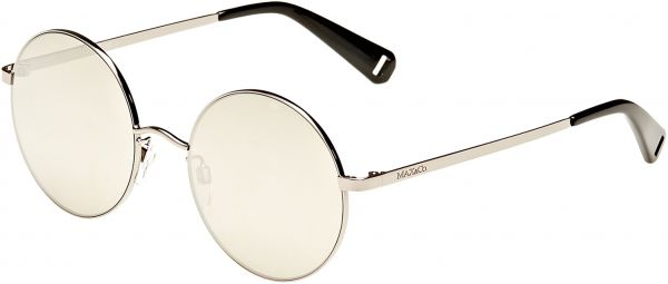 6ad85d21761 Marc Jacobs Round Women s Sunglasses - MAX CO.320 S-6LB52SS - 52-20-140mm