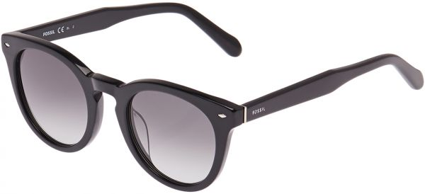 19f39bcc6b9a Fossil Oval Women s Sunglasses - FOS 2060 S-807489O - 48-22-140mm