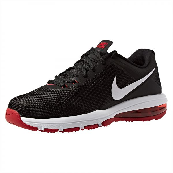 87bbd3f696a9 Nike Air Max Full Ride TR 1.5 Training Shoe For Men