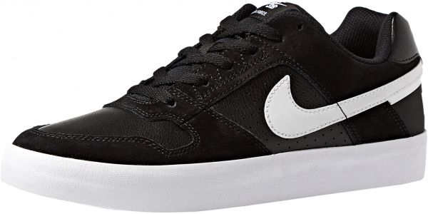 purchase cheap 459c3 2042d Nike SB Delta Force Vulc Training Shoe For Men. by Nike, Athletic Shoes -.  25 % off
