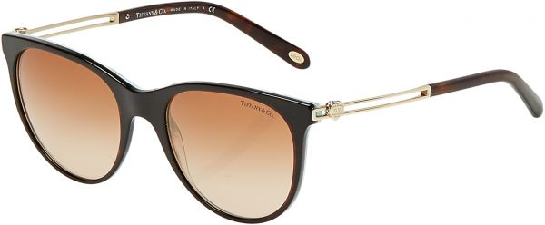 1f891552e77 Tiffany   Co. Square Women s Sunglasses - STIF 4139 8217 3B 55 - 55 ...