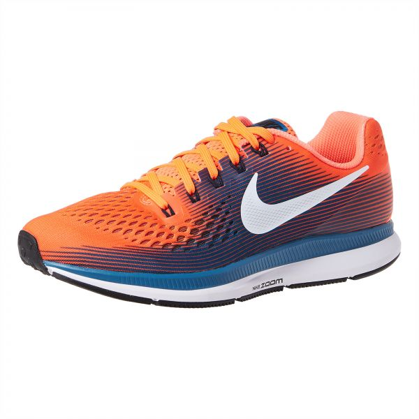 df1852d4fa3b Nike Air Zoom Pegasus 34 Running Shoe For Men