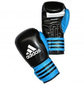 adidas Shadow Boxing Gloves ClimaCool Sports & Outdoors Gloves