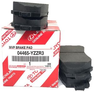 Toyota Car Parts: Buy Toyota Car Parts Online at Best Prices in
