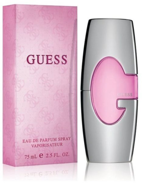 Image result for guess perfume
