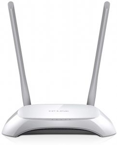 TP Link Router: Buy TP Link Router online at Best Prices in