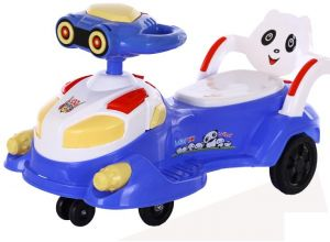 Cool Toys For Ages 11 And Up : Plasma car riding push toy faro plasma car cool baby uae