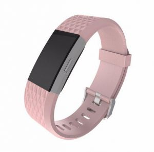 Buy fitness band | Q8,M2,Huawei | KSA | Souq