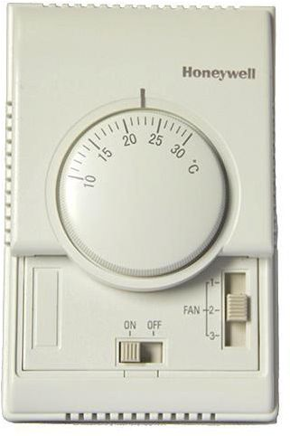 Souq honeywell thermostat manual t6373a1108 uae honeywell thermostat manual t6373a1108 cheapraybanclubmaster Choice Image