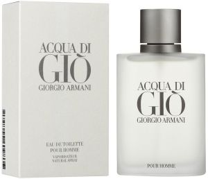 Sale On Perfume Fan Di Fendi Pour Homme Fendi Dolce Gabbana
