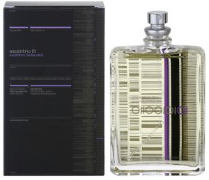 Sale On Perfume Classica Sospiro Sospirotszescentric Molecules