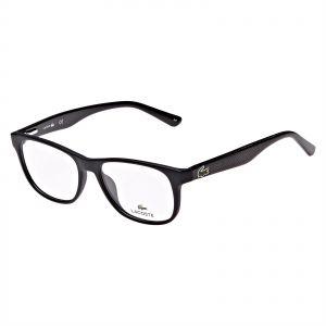 b03979a832 Lacoste Wayfarer Men s Reading Glasses - 277854-004 - 52-16-145mm