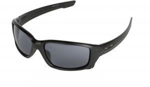 8c1de0cbfc Oakley Sunglasses for Unisex - Grey Lens