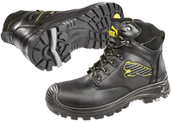 puma safety shoes  3c8c0d2d5