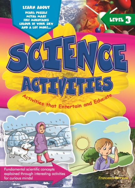 S Chand Science Book
