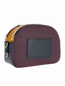 55a22473ba3 Accessorize Bag For Girls