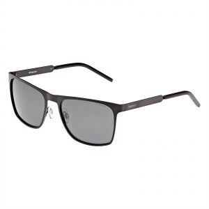e36cc8d059 Polaroid Square Unisex Sunglasses - PLD 2046 S-3-57M9 - 57-18-145mm