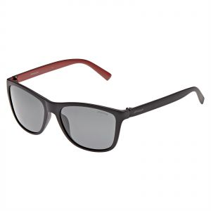 094ae100d656 Buy naga sports sunglasses charger uv400 choose polarized or normal ...