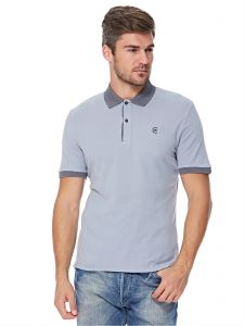 Polos   T-shirts For Men At Best Price In Dubai-UAE   Souq 5783118a8c21