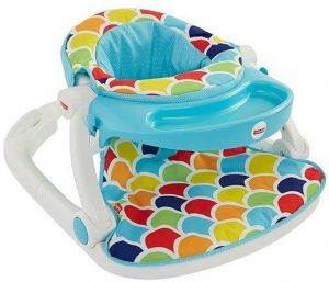 Sale On Fisher Price Sit Me Up Floor Seat Fisher Pricefitchbaby