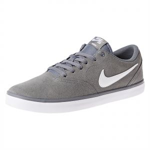 uk availability 10db7 838b4 Nike SB Check Solar Sneaker For Men