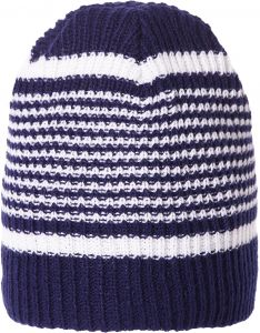 a1f651dbceb Buy thick fashion bobble beanie hat