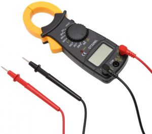 Buy digital multimeter | Mastech,Sanwa,Fluke | KSA | Souq