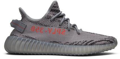size 40 a4eb2 5dd68 adidas Yeezy Boost 350v2 Beluga 2.0 for Unisex. by Adidas, Athletic Shoes -  3 reviews